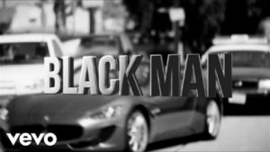 Video: T.I. Ft. Quavo, Meek Mill & RaRa - Black Man